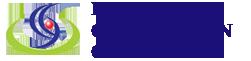 Eswatini Competition Commission Logo